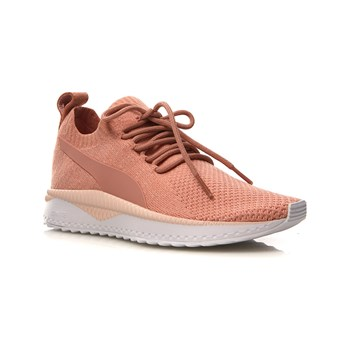 Puma - Tsugi apex - Baskets Running - rose