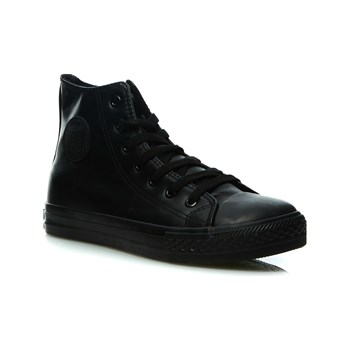 Everlast - Zapatillas - negro