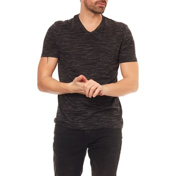 Celio - Vebasic - T-shirt manches courtes - anthracite