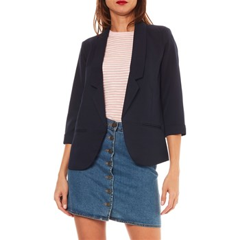 Molly Bracken - Blazer - bleu