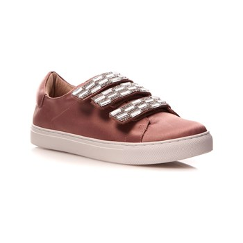 Soldes hiver 2019 Chaussures   Jusqu à -75%   Brandalley 0482c22ddb9