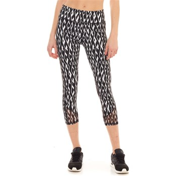 Puma - Legging - wit