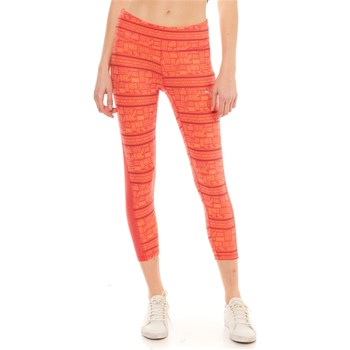 Puma - All eyes on me - Legging - orange