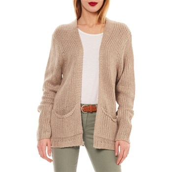 Best Mountain - Cardigan - talpa