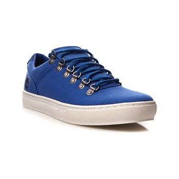 Timberland - Alpineox - Low Sneakers - blau