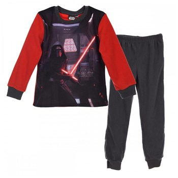 Star Wars - Pyjama - rouge