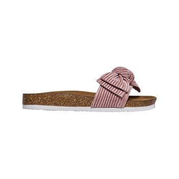 Only - Mathilda - Mules - rose clair