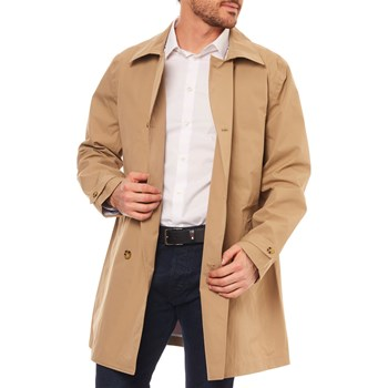 Celio - Mutrench1 - Imperméable - beige