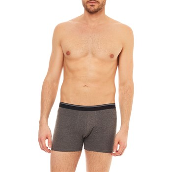 Celio - Mitch - Boxer - anthracite