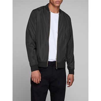 Jack & Jones - Jorparty - Bombers - noir
