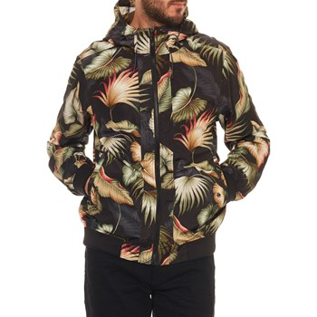 BLOUSON - OLIVE Scotch & Soda