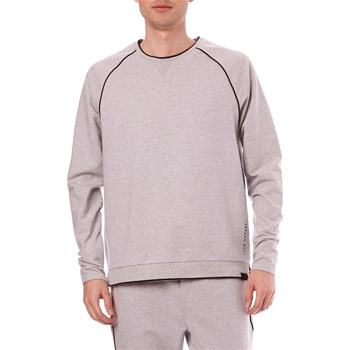 Scotch & Soda - Sweat-shirt - gris