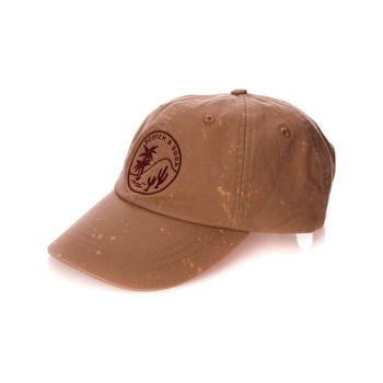 Scotch & Soda - Casquette - beige