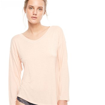 Passionata - Gloss - T-shirt - rose