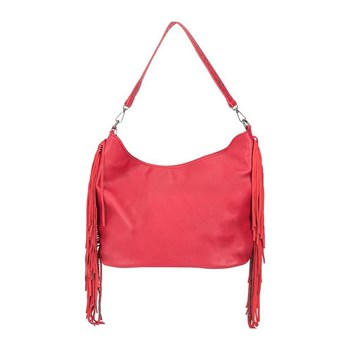 Lollipops - Claudette - Sac hobo - rouge