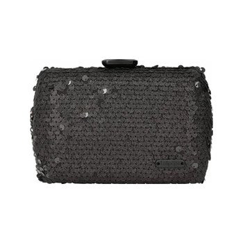 Lollipops - Beautysta New Box - Sac pochette - noir
