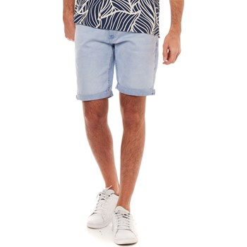 Celio - No azur - Short - azul