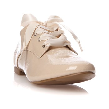Tissaia - Derbies - beige