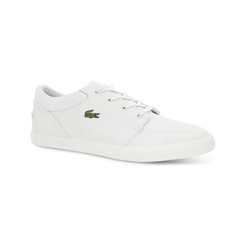 Lacoste - Bayliss 119 - Baskets basses - blanc