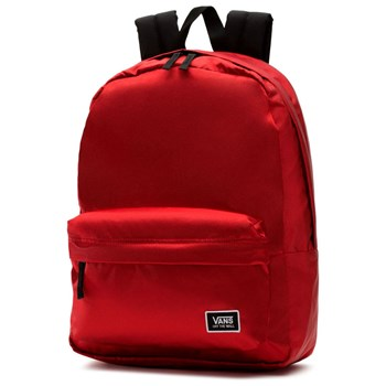 Vans - Deana iii backpack - Sac à Dos - rouge