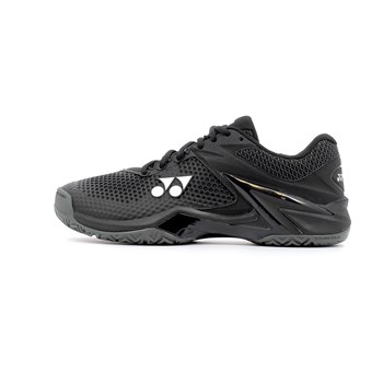 Yonex - Power cushion eclipsion 2 - Chaussures de tennis - noir