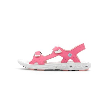 Columbia - Youth techsun vent - Sandales - rose