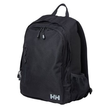 Helly Hansen - Dublin backpack 2.0 - Sac à Dos - noir