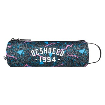 DC Shoes - Tank 3 - Trousse, Etui - bleu