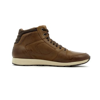 Tbs - Saletto - Boots - marron