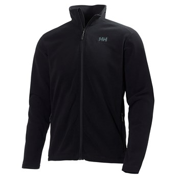 Helly Hansen - Daybreaker fleece jacket - Pull - noir