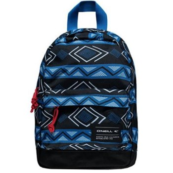 O'Neill - Coastline mini backpack - Sac à Dos - bleu