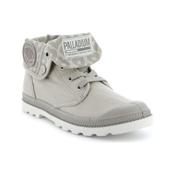 Palladium - Baggy Low - Boots