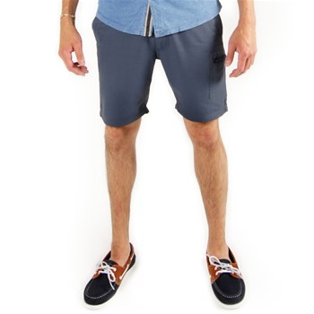 Sun Valley - Partag - Short - gris