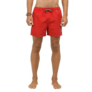 Oxbow - Valens - Bas de maillot - rouge