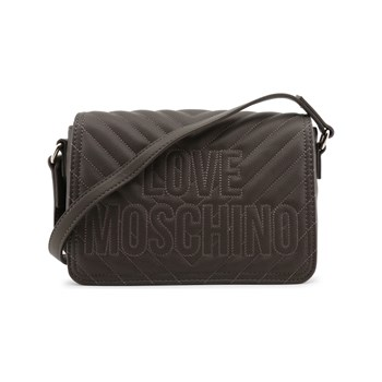 Love Moschino - Sac bandoulière - taupe