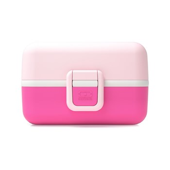 monbento - Lunch box MB Tresor - rose