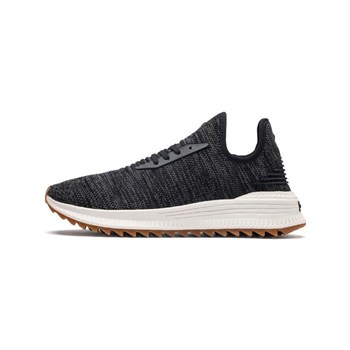 Puma - Avid Repellent - Baskets Running - noir