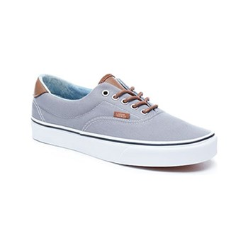 Vans - UA Era 59 - Slip-on - gris