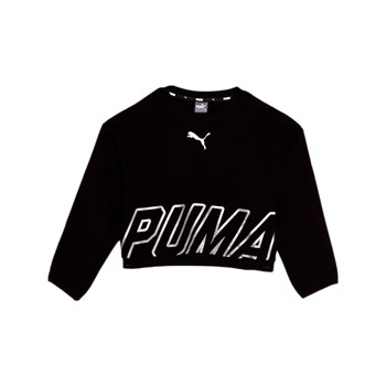 Puma - Sweat-shirt - noir