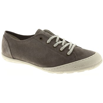 Palladium - Game - Baskets basses - gris