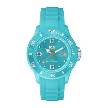Ice Watch - ICE forever Large - Montre analogique - bleu