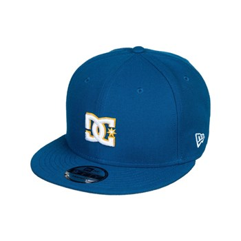 DC Shoes - Pet - blauw