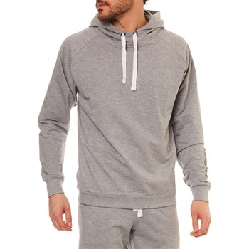 Jeep - Sweat-shirt - gris