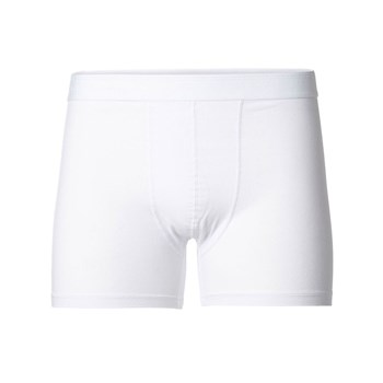 Selected - Culotte - blanc