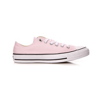 Converse - Chuck Taylor All Star - Baskets basses - rose