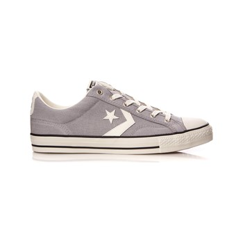 Converse - Star Player - Derby - grigio
