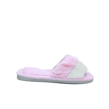 Kebello - Chaussons - rose