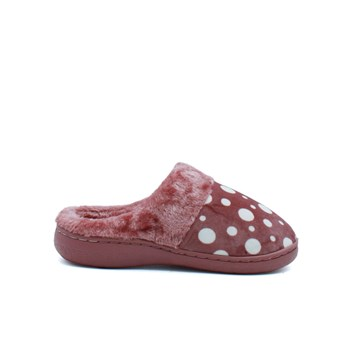 Kebello - Chaussons - violet