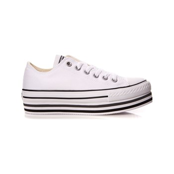 converse taille 21