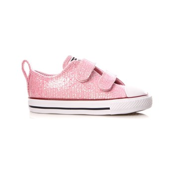 Converse - Chuck Taylor All Star 2V - Derbies - rose